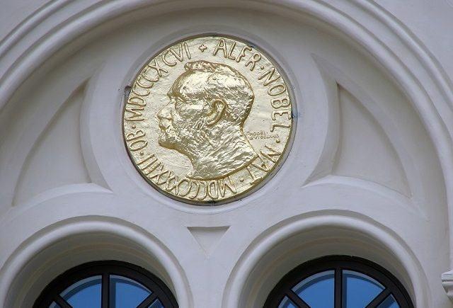 O que é e como surgiu o Prêmio Nobel?