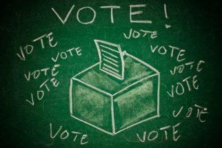 O que é preciso para fundar um partido político?