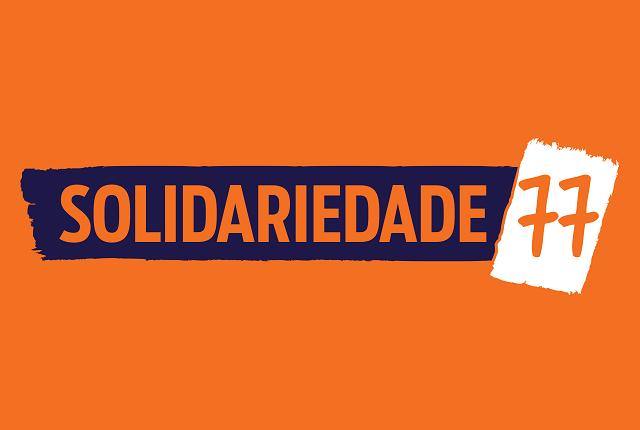 origem-e-historia-do-partido-solidariedade