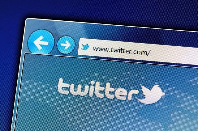 Pesquisa revela: os maiores influenciadores de política no Twitter