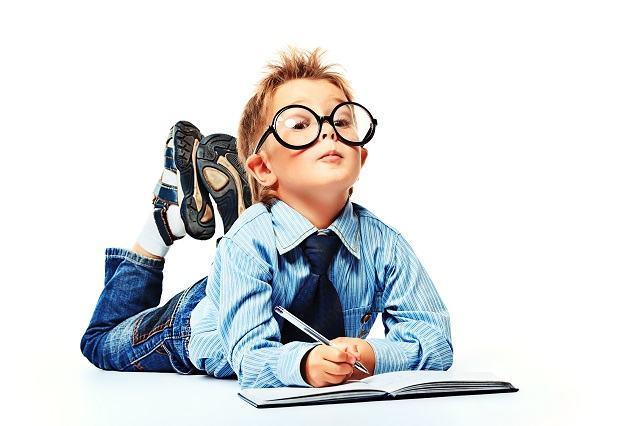 Problemas de saúde que podem causar desinteresse escolar