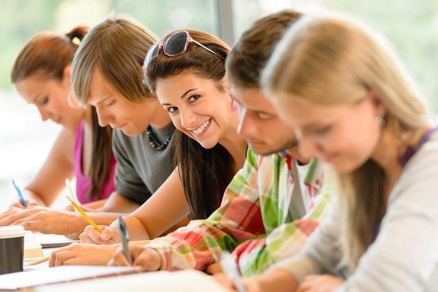 Enem: professor lista 7 incríveis dicas para a reta final dos estudos