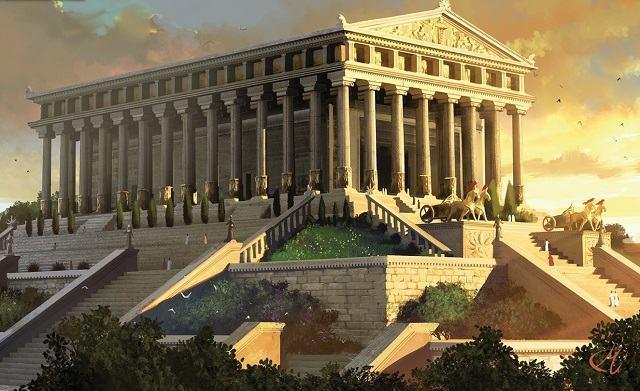 quais-sao-as-7-maravilhas-do-mundo-antigo-saiba-agora