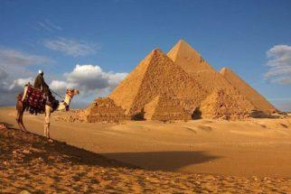 Quais são as 7 maravilhas do mundo antigo? Saiba agora