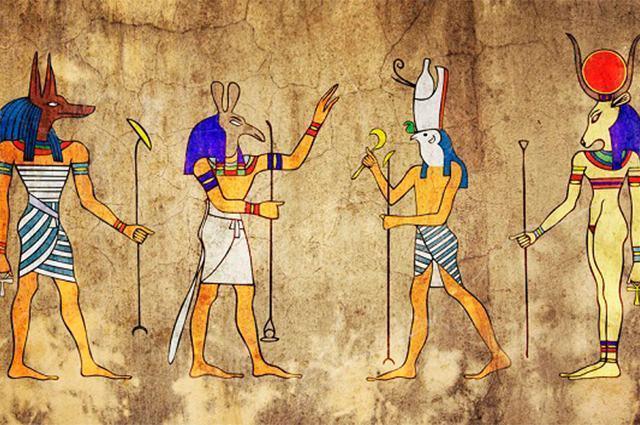 quem-foram-os-principais-deuses-egipcios