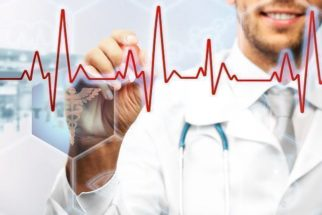 Questões sobre a saúde humana exigidas na prova do Enem