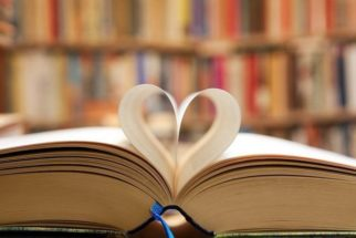 Questões sobre gêneros textuais que podem cair na prova do Enem