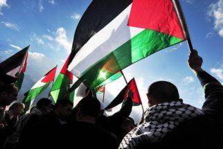 Questões sobre o Estado Palestino que podem cair no Enem