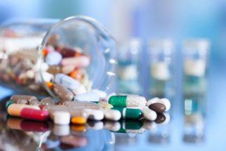 Substâncias humanas já foram usadas como medicamentos