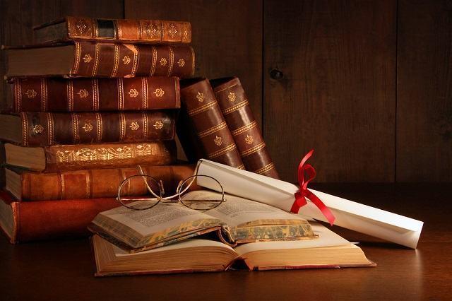 Saiba quais escritores são mais cobrados no Enem