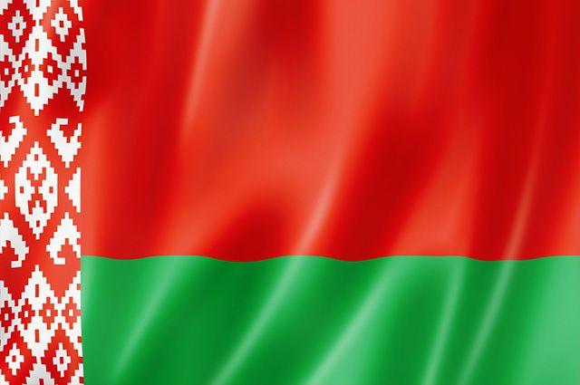 Significado da bandeira da Bielorrússia