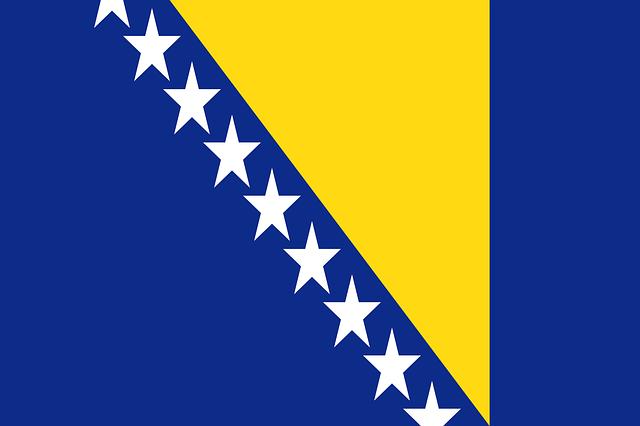 significado-da-bandeira-da-bosnia-e-herzegovina