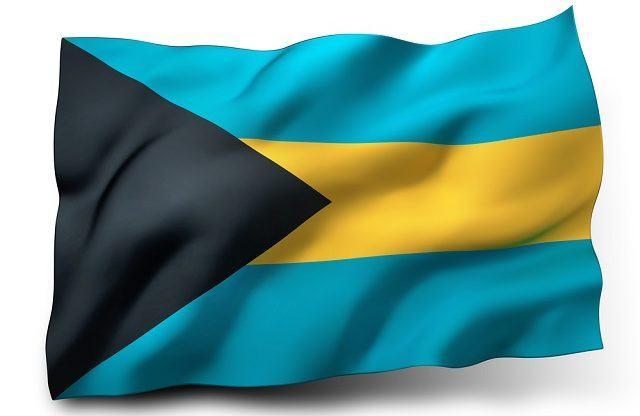Significado da bandeira e do brasão das Bahamas