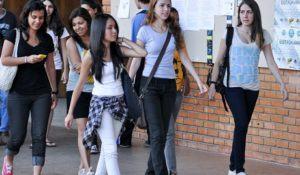 supera-500-mil-o-numero-de-estudantes-que-solicitaram-renovacao-do-fies