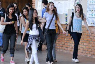 Já passa de 500 mil os estudantes que solicitaram renovação do Fies