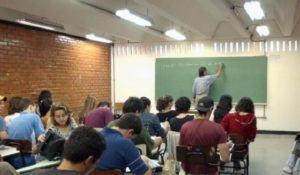 telematriculas-para-educacao-de-jovens-e-adultos-seguem-ate-o-dia-31