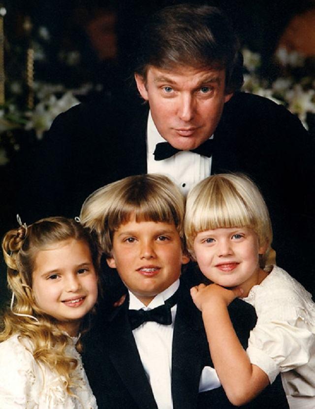 11-young-trump