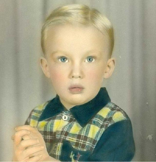 2-young-trump
