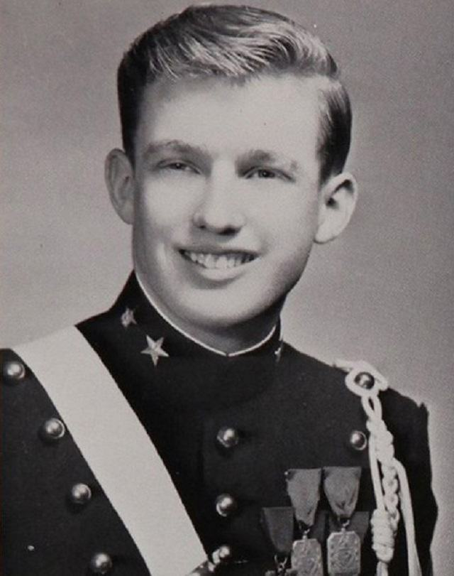 4-young-trump