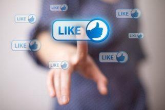 8 coisas que você nunca deve compartilhar nas suas redes sociais