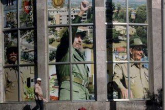 As frases célebres de Fidel Castro