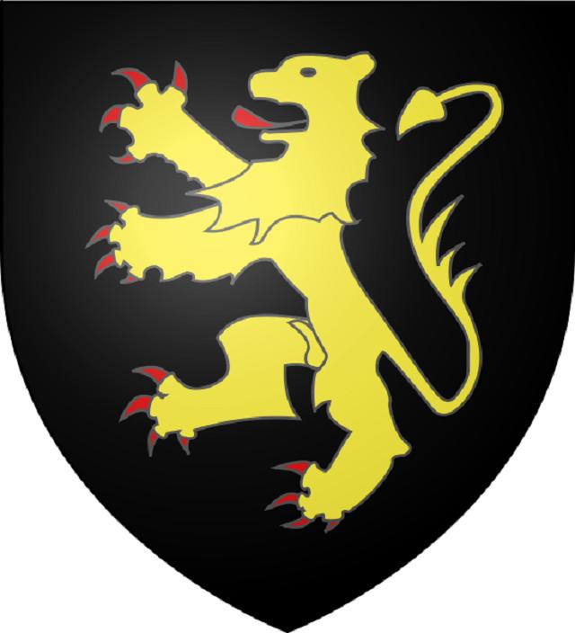 Brasão do Ducado de Brabant