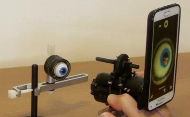 brasileiros-criam-aparelho-que-faz-exame-de-vista-com-celular