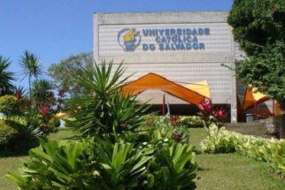 Conheça a Universidade Católica do Salvador (UCSal)