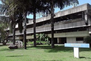 Conheça a Universidade de Brasília (UNB)