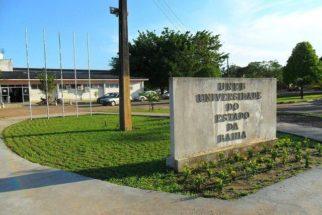 Conheça a Universidade do Estado da Bahia (UNEB)