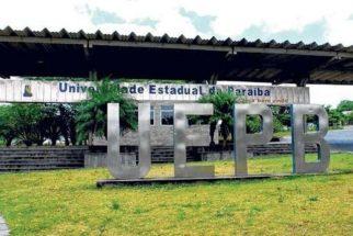 Conheça a Universidade Estadual da Paraíba (UEPB)