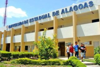 Conheça a Universidade Estadual de Alagoas (Uneal)