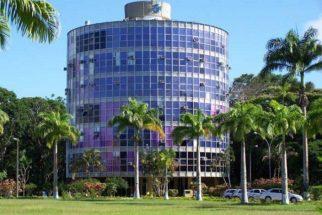 Conheça a Universidade Estadual de Santa Cruz (UESC)