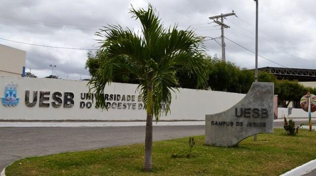 conheca-a-universidade-estadual-do-sudoeste-da-bahia-uesb