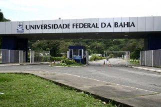 Conheça a Universidade Federal da Bahia (UFBA)