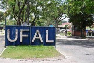 Conheça a Universidade Federal de Alagoas (Ufal)