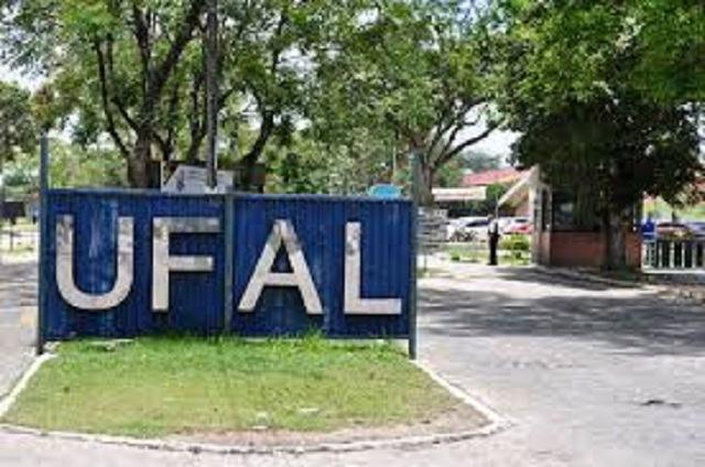 conheca-a-universidade-federal-de-alagoas-ufal