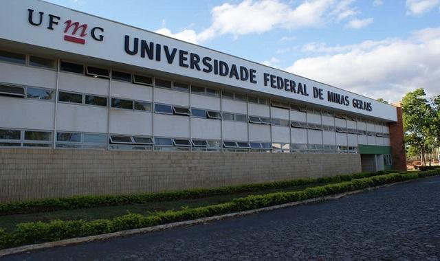 conheca-a-universidade-federal-de-minas-gerais-ufmg