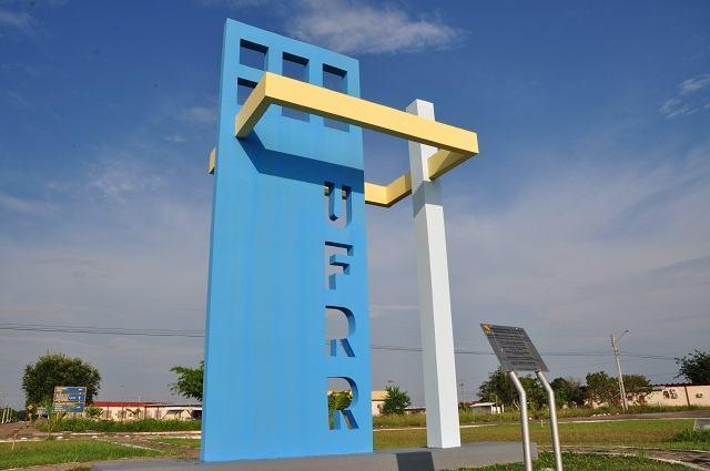 Conheça a Universidade Federal de Roraima (UFRR)