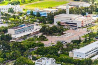 Conheça a Universidade Federal de Santa Catarina (UFSC)