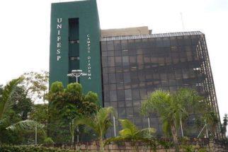 Conheça a Universidade Federal de São Paulo (Unifesp)