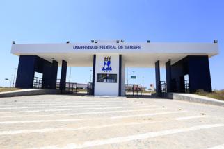 Conheça a Universidade Federal de Sergipe (UFS)