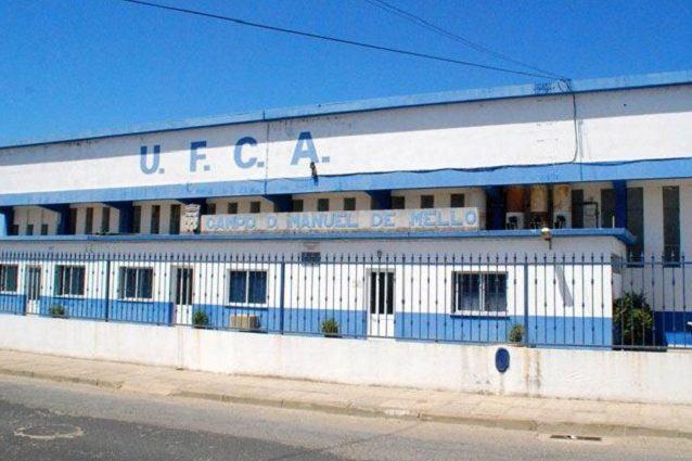 conheca-a-universidade-federal-do-cariri-ufca