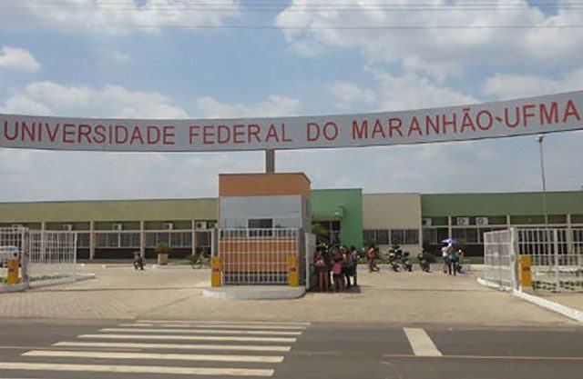 conheca-a-universidade-federal-do-maranhao-ufma