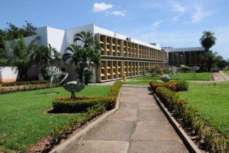 Conheça a Universidade Federal do Mato Grosso (UFMT)