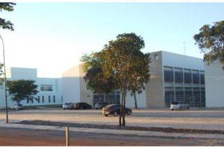 Conheça a Universidade Federal do Oeste da Bahia (UFOB)