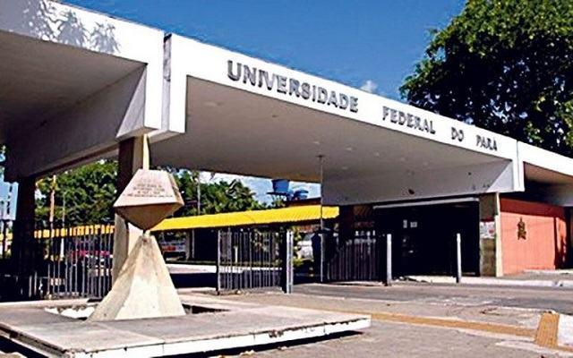 conheca-a-universidade-federal-do-para-ufpa