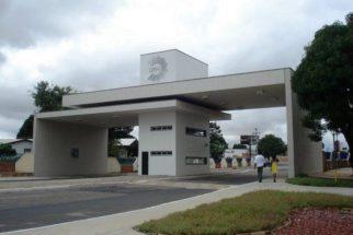 Conheça a Universidade Federal do Piauí (UFPI)