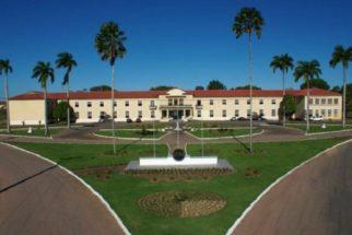 Conheça a Universidade Federal do Recôncavo da Bahia (UFRB)
