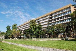 Conheça a Universidade Federal do Rio de Janeiro (UFRJ)